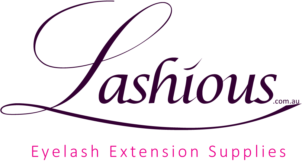 Eyelash Extension Products & Supplies