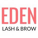Eden Lash & Brow