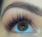 Design Her Eyes