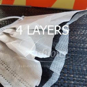 carbon-filter-face-masks-4-layers