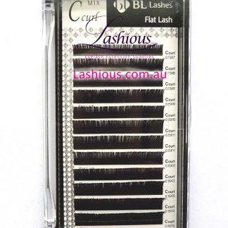 Blink Flat V2 (Ellipse/Cashmere)