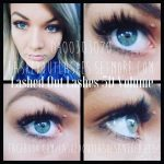 Lashed Out Lashes & Beauty