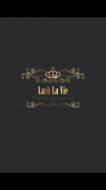 Lash La Vie