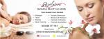 Revolution Massage Beauty & Lashes Gold Coast