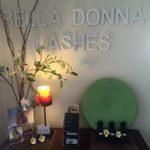 Bella Donna Lashes