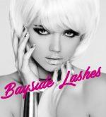 Bayside Lashes