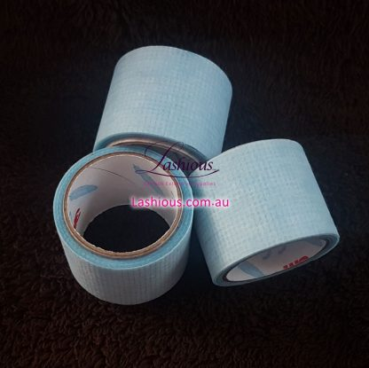 3M Nexcare Sensitive Skin (Kind Removal) Tape 1.3m