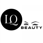 LQ Beauty - Eyelash Extension and Brow Specialists. Croydon South, VIC