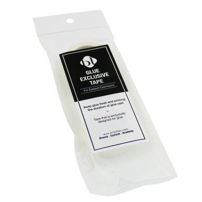 BL Glue Tape 3 Pack