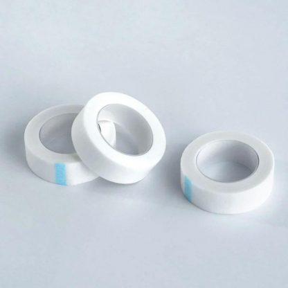 BL Glue Tape